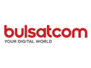Bulsatcom on Hellas Sat 2
