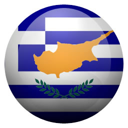 IPTV IPTV Greece on