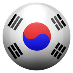 IPTV Korea on