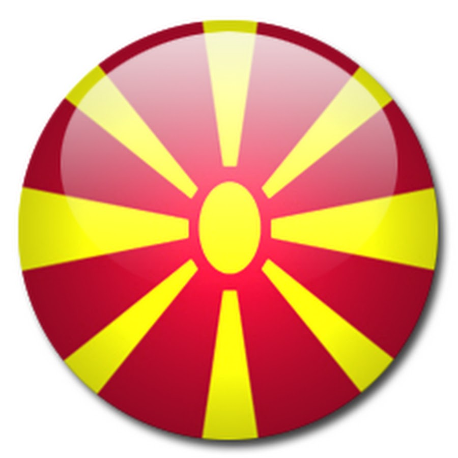 IPTV Macedonia on