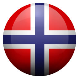 IPTV Norway on