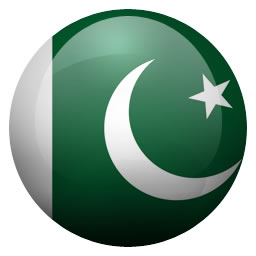 IPTV Pakistan on