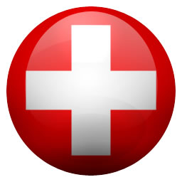 IPTV Switzerland on