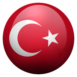 IPTV Turkey on