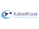 KabelKiosk on Eutelsat 9B