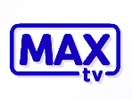 Cardsharing Max TV  on Eutelsat 16A