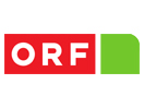 ORF Digital on Astra 1KR/1L/1N