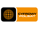 Cyfrowy Polsat on Eutelsat Hot Bird 13B/13C