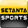 Setanta Sports Evrazija on Astra 5B