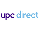 UPC Direct on Thor 5/6