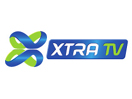 Xtra TV on Astra 4A & SES 5