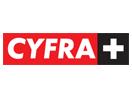 Cardsharing Cyfra