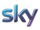 Cardsharing Sky UK (VIP-Europe)\ title=