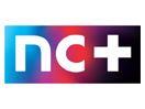 NC+ on Eutelsat Hot Bird 13C